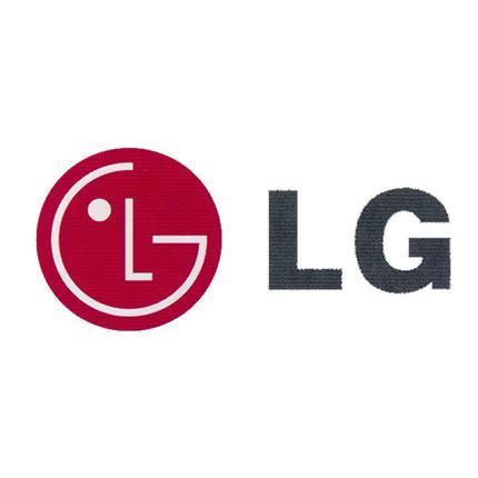 Goldstar/LG