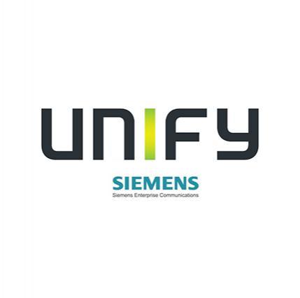 Unify (Siemens)