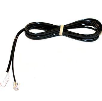 Alcatel 4200 Line Cord