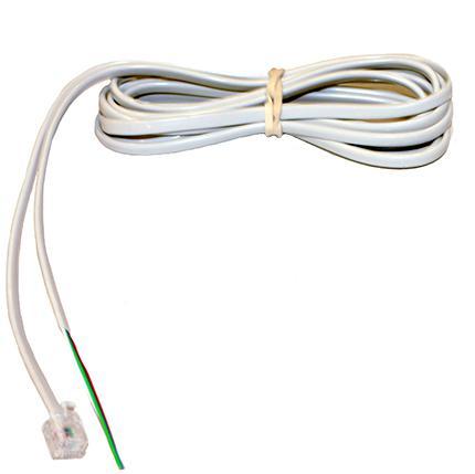 Panasonic KXT Systems Cord