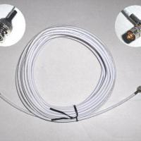 Siemens DLI to LTU Coax Single
